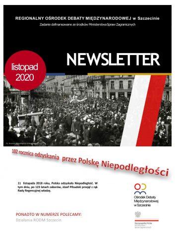 Newsletter 11_listopad_2020 RODM-01