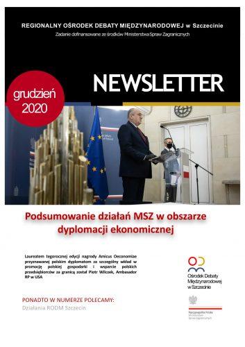 Newsletter 12_grudzień_2020 RODM Szczecin-01
